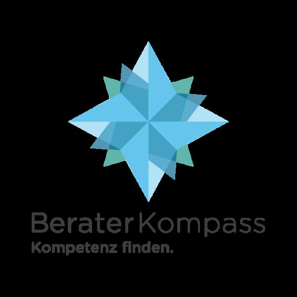 Logo_Beraterkompass_RGB_kompetenz-600x600