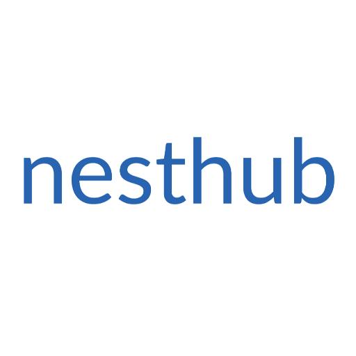 nesthub_logo